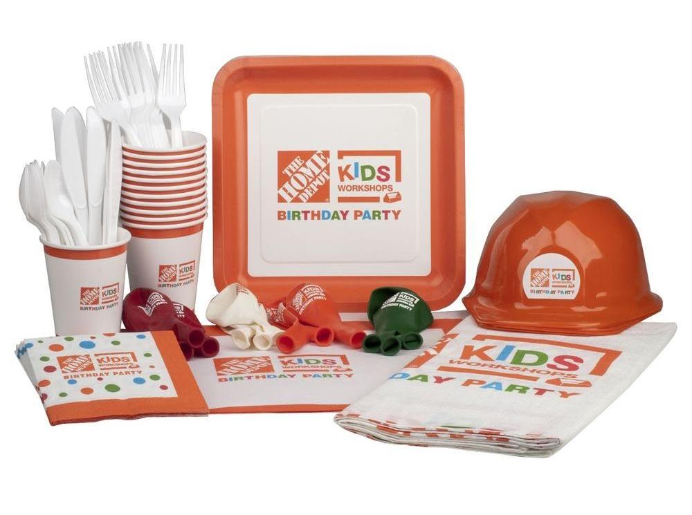 Home Depot party kit.jpg