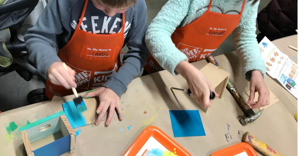 home depot kids workshop.jpg