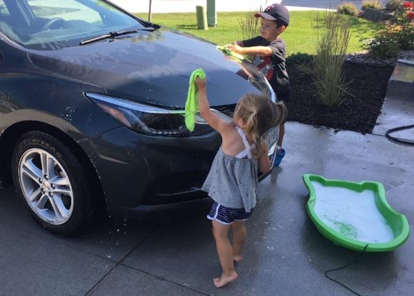 GC car wash.jpg