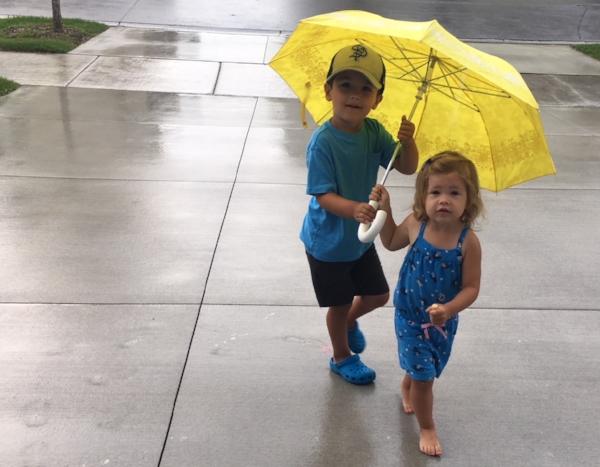 GC rain1.jpg