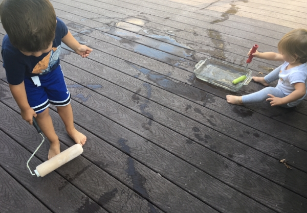 GC deck painting1.jpg