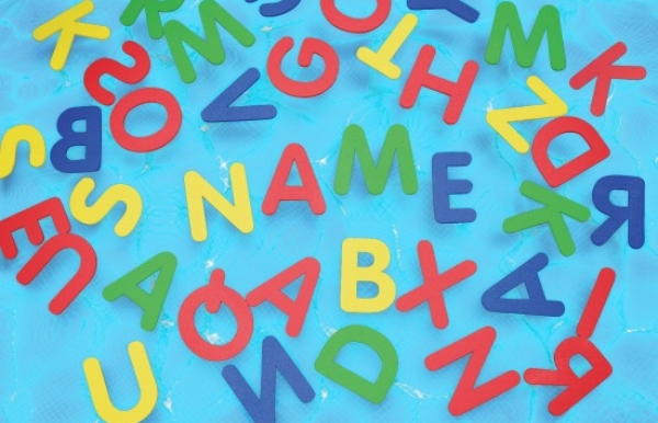 GC Alphabet soup.jpg