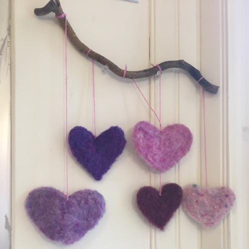 Heartfelt crafts8.JPG