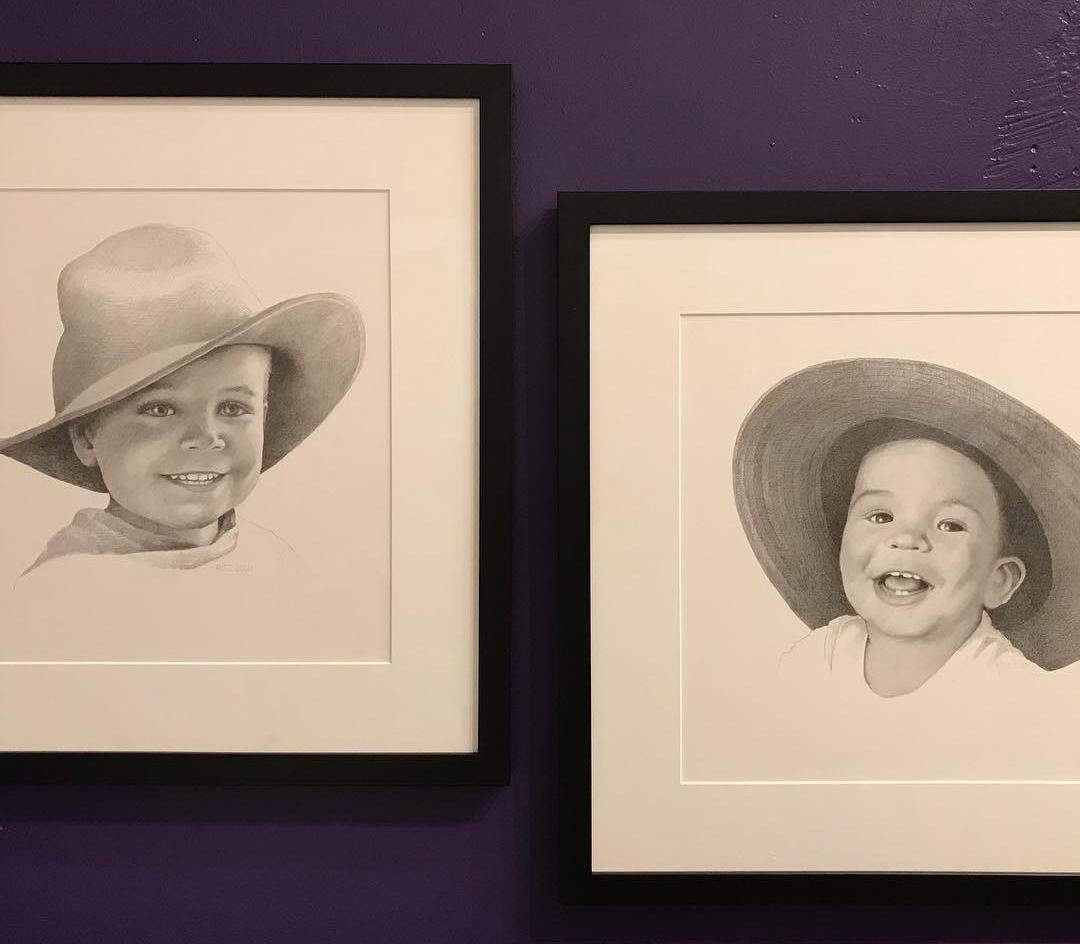 Everett and Charlie portraits.JPG