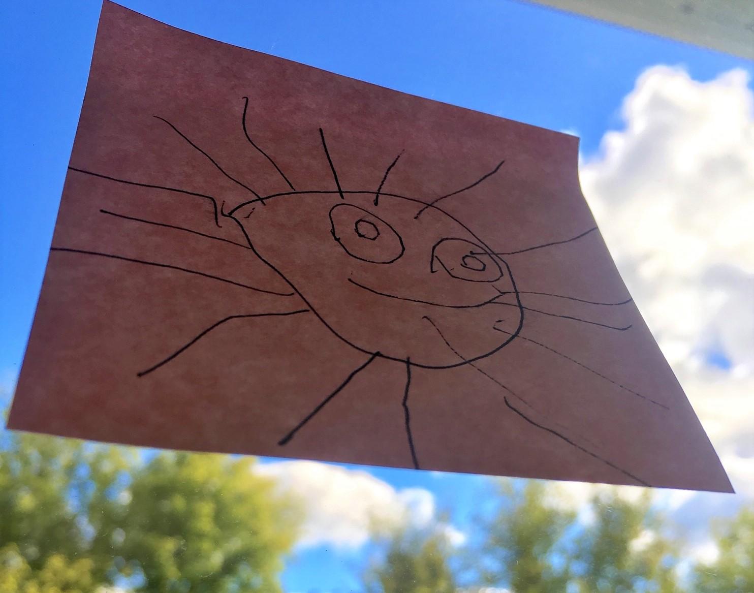 Post-it sun.jpg