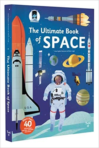 Space Books Ultimate Book of Space.jpg