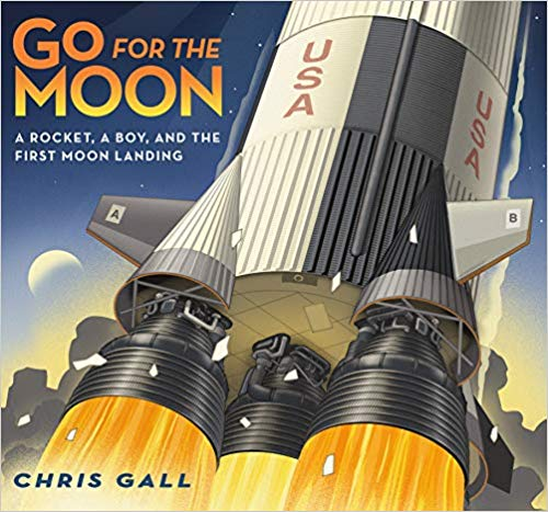 Space Books Go For the Moon.jpg