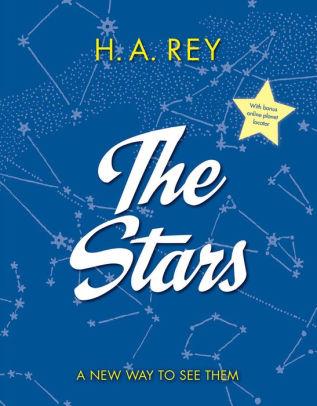 Space Books The Stars.jpg