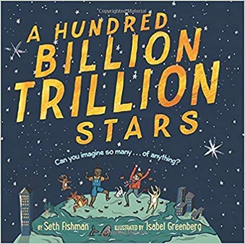 Space Books A Hundred Billion Trillion Stars.jpg