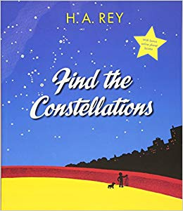 Space Books Find the Constellations.jpg