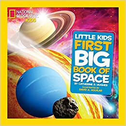 Space Books National Geographic.jpg