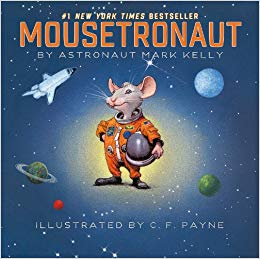Space Books Mousetronaut.jpg