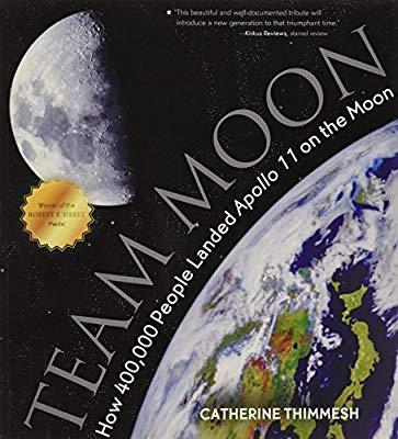 Space Books Team Moon.jpg