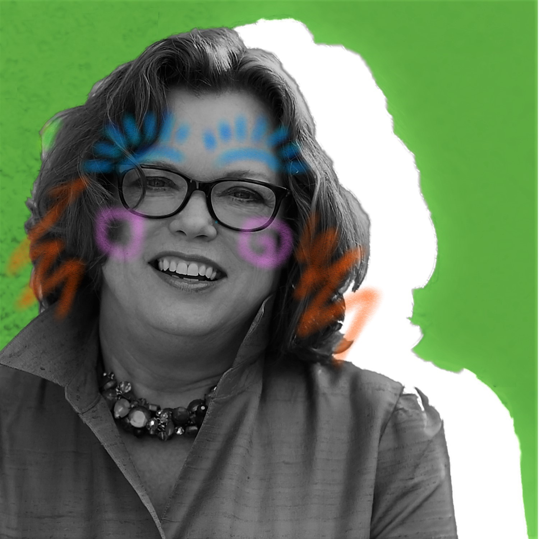 Tracy Walsh Collage_LI.jpg
