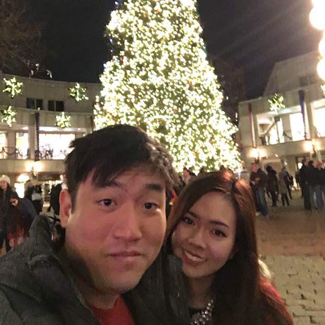 Dec 15