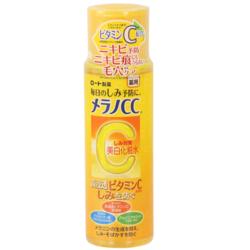 melano-cc-toner-lotion_250x.png