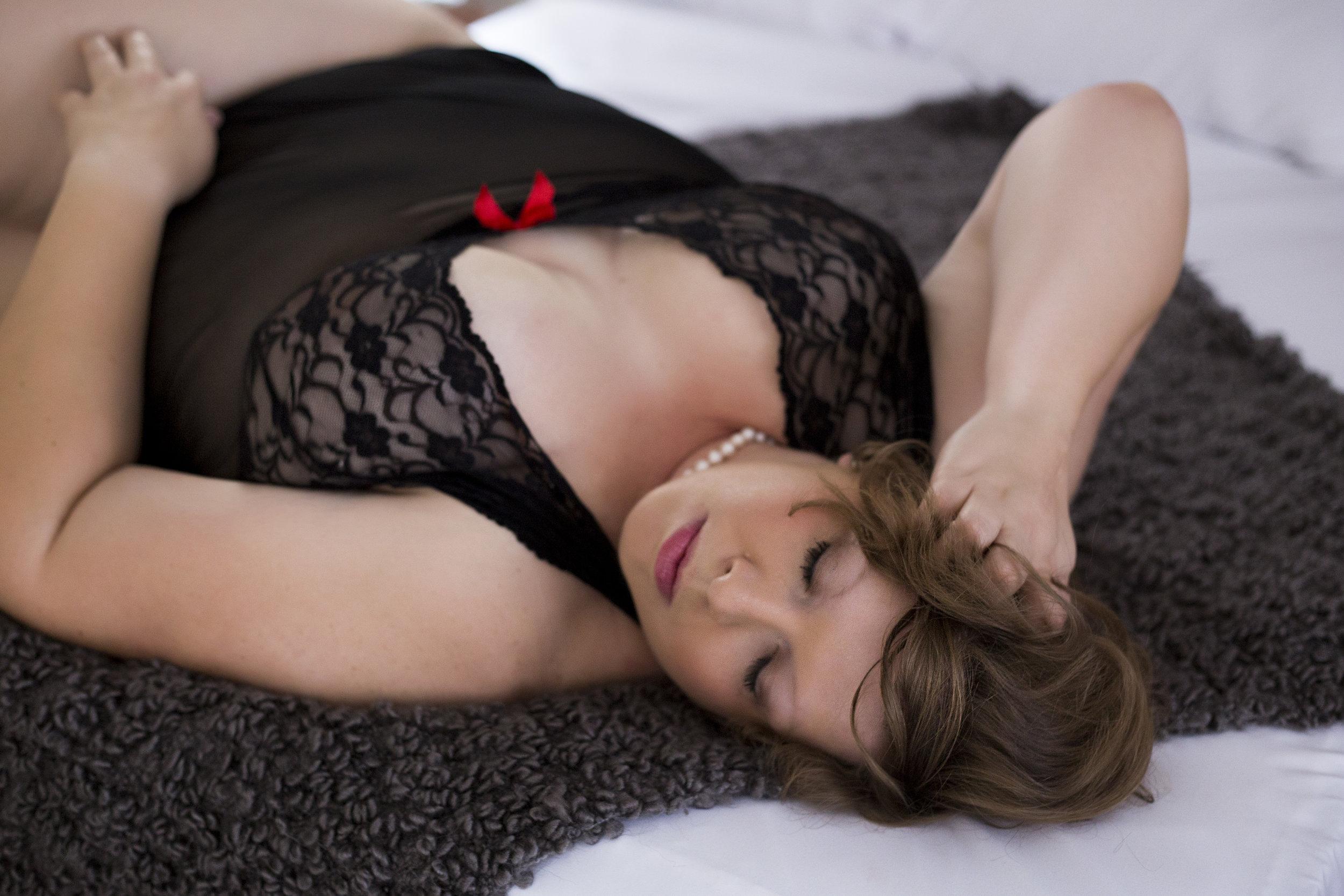 best boudoir Ohio, Columbus boudoir photographer, sexy photo sessions