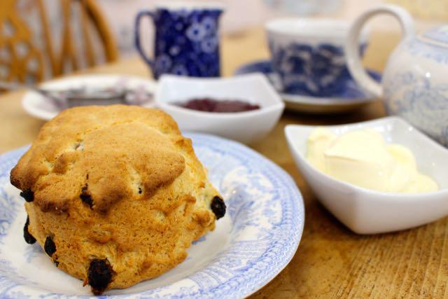 Cream Tea.jpg
