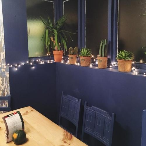 ginger and pickles tea room.jpeg