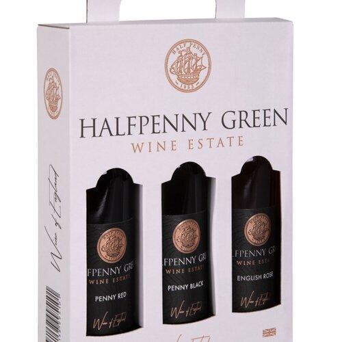 Half+Bottles+Gift+Pack.jpg