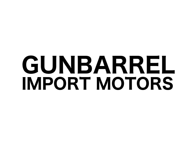 gunbarrelImportMotors.png