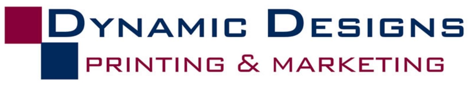 dynamic-designs-printing-marketing-logo-big.jpg