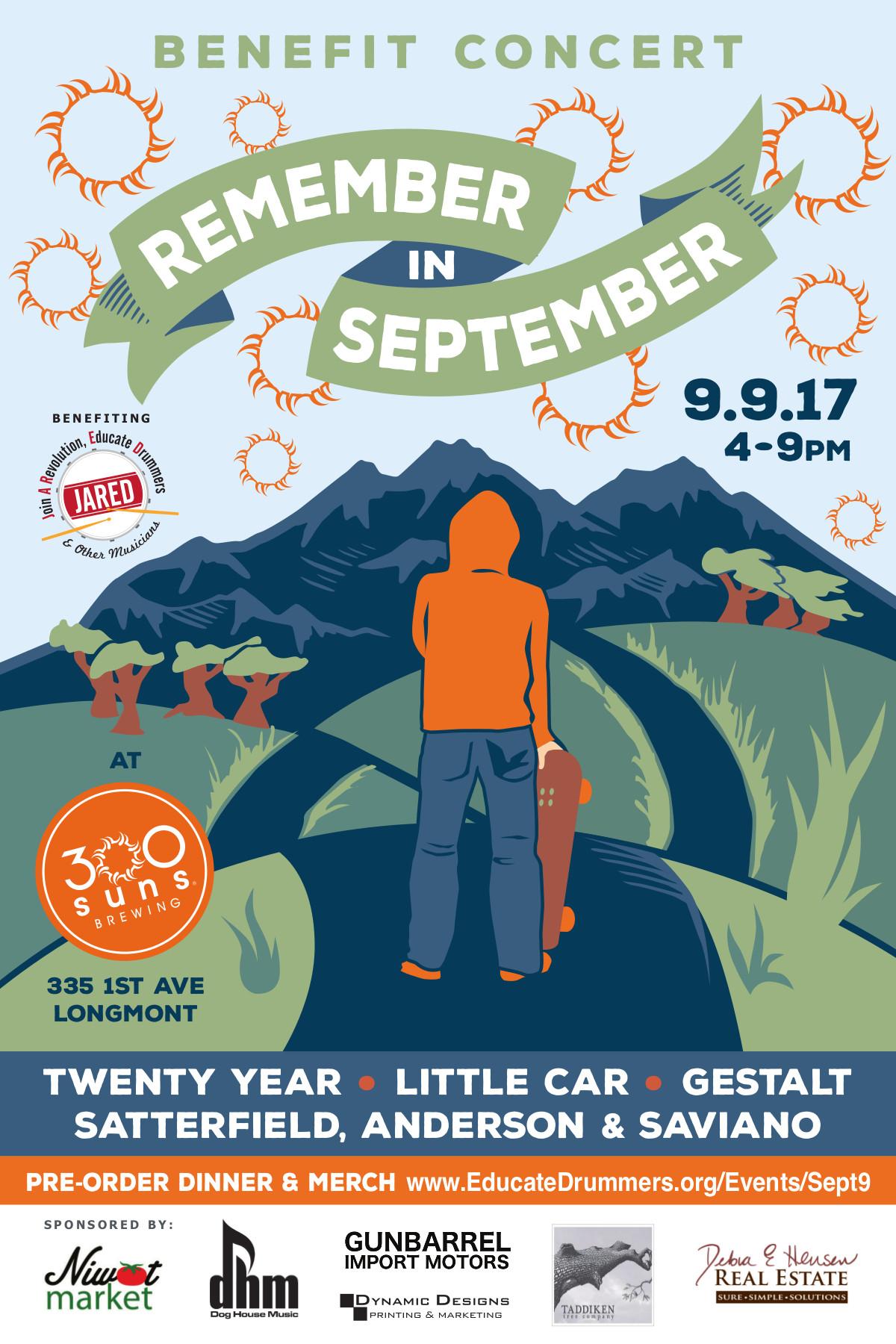 Remember in September Poster final poster.jpg