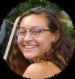Adriana Hance  Board Member - Secretary, Events & Social Media