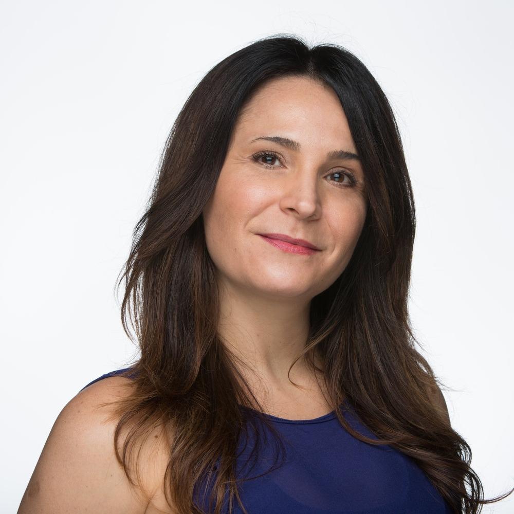 Monica Angelatos