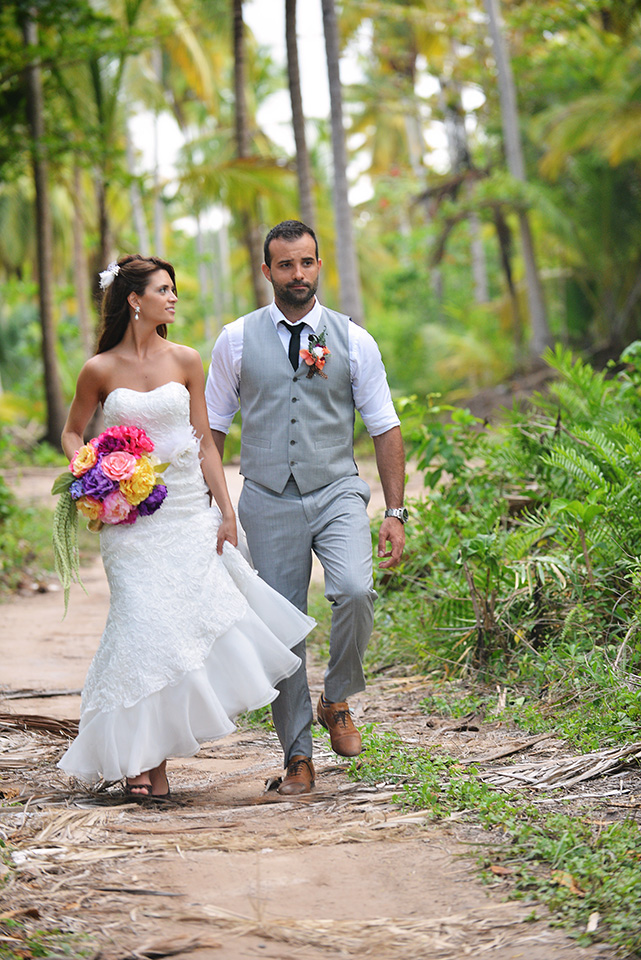 weddings-toronto-grooms-1.jpg