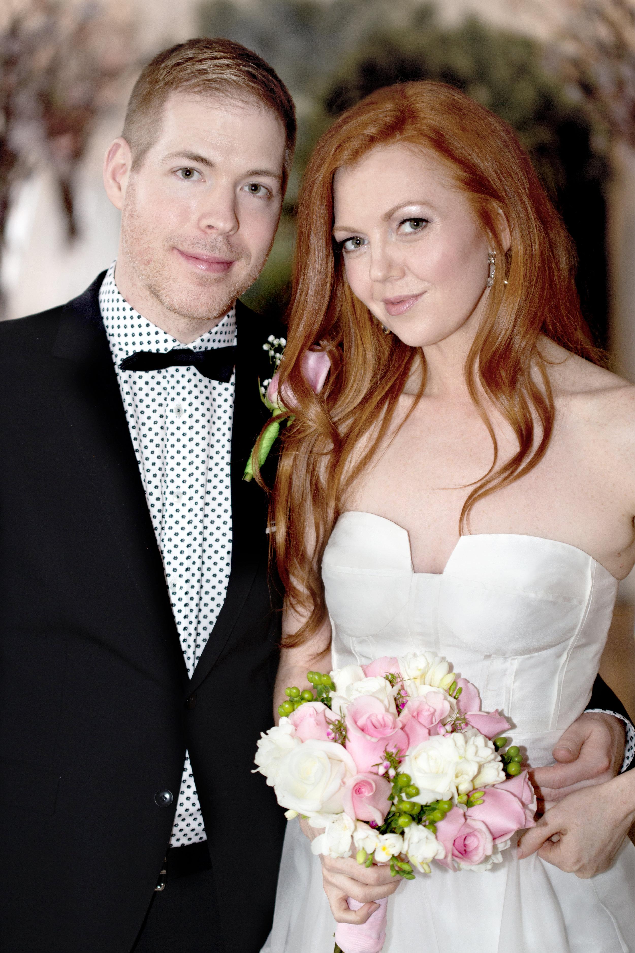 weddings-toronto-grooms-2.jpg