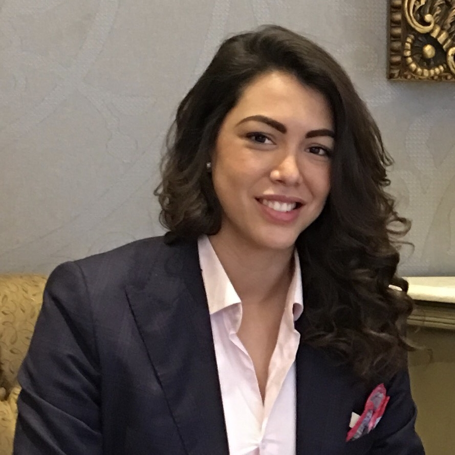 Natasha Espinoza.jpg