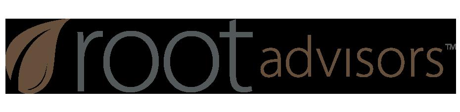 root-advisors-logo.png