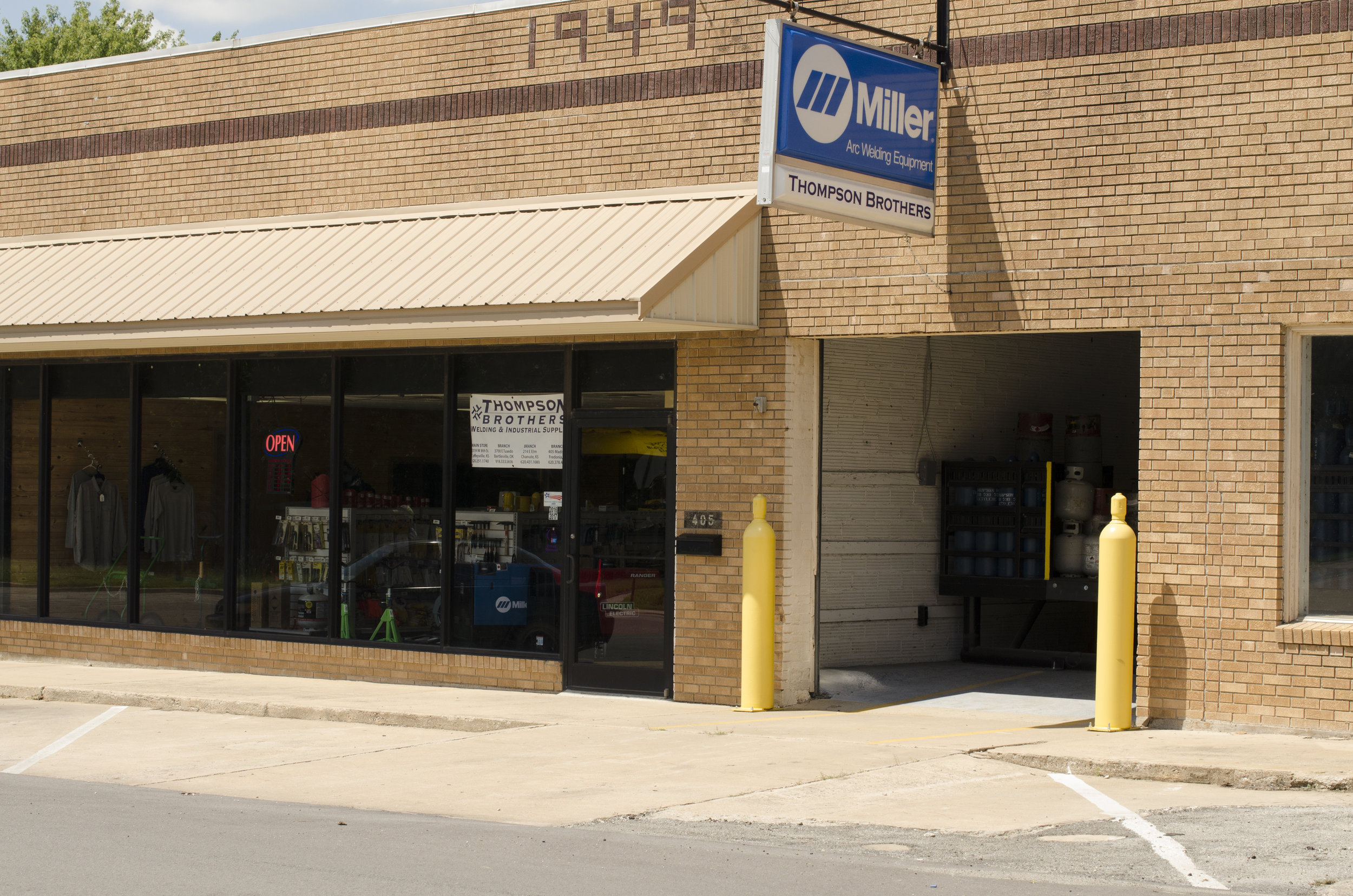 Fredonia Storefront.jpg