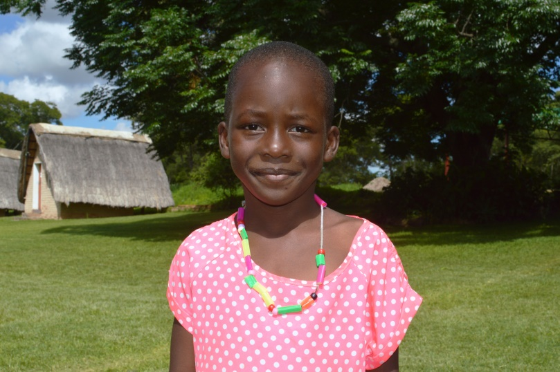 Nyasha Ndekwere- 16 Feb 2018 - Grade 1DOB not known, the home uses 21 May 2011Came on 27 September 2016