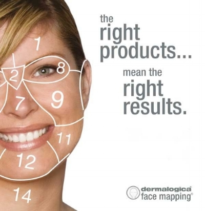 facial-mapping results products.jpg