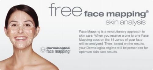 facial derma face mapping.jpg