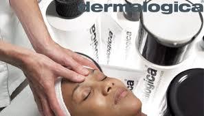 Facial Dark Derma.jpg