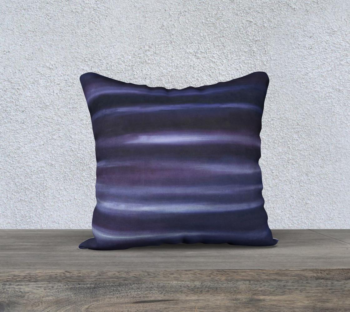 Magic Water Pillow Velveteen.jpeg