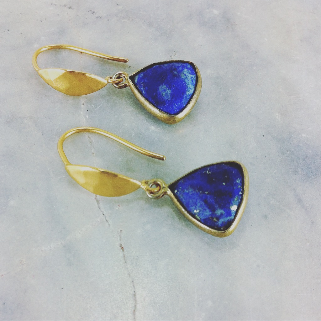 Rani_Yoga_Earrings_Lapis_Lazuli_Gold Vermeil_24K.jpeg