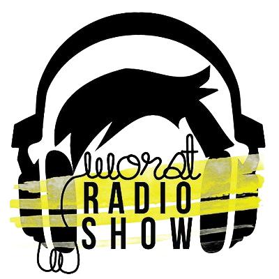 worstradioshow.png
