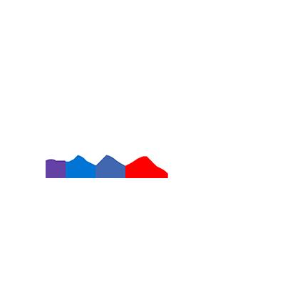 multi.png