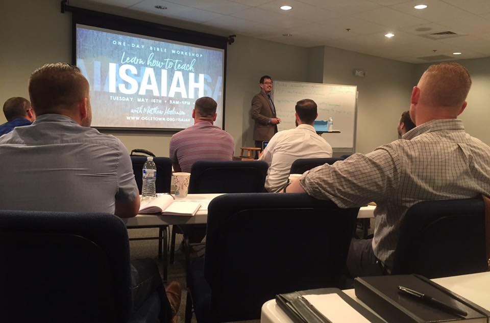 Isaiah Workshop.jpg