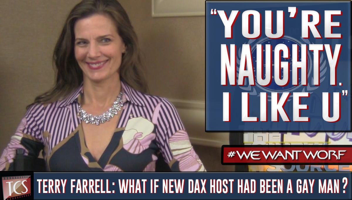 terry-farrell-talks-dax-new-host-gay-man-exclusive-wewantworf.jpg