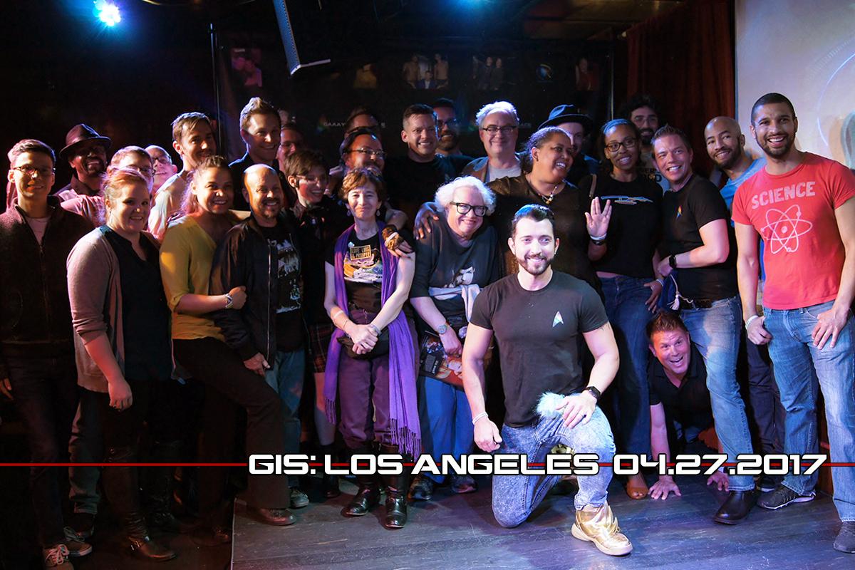 GIS-LA-PARTY-2017-GALLERY-MAIN-4.jpg