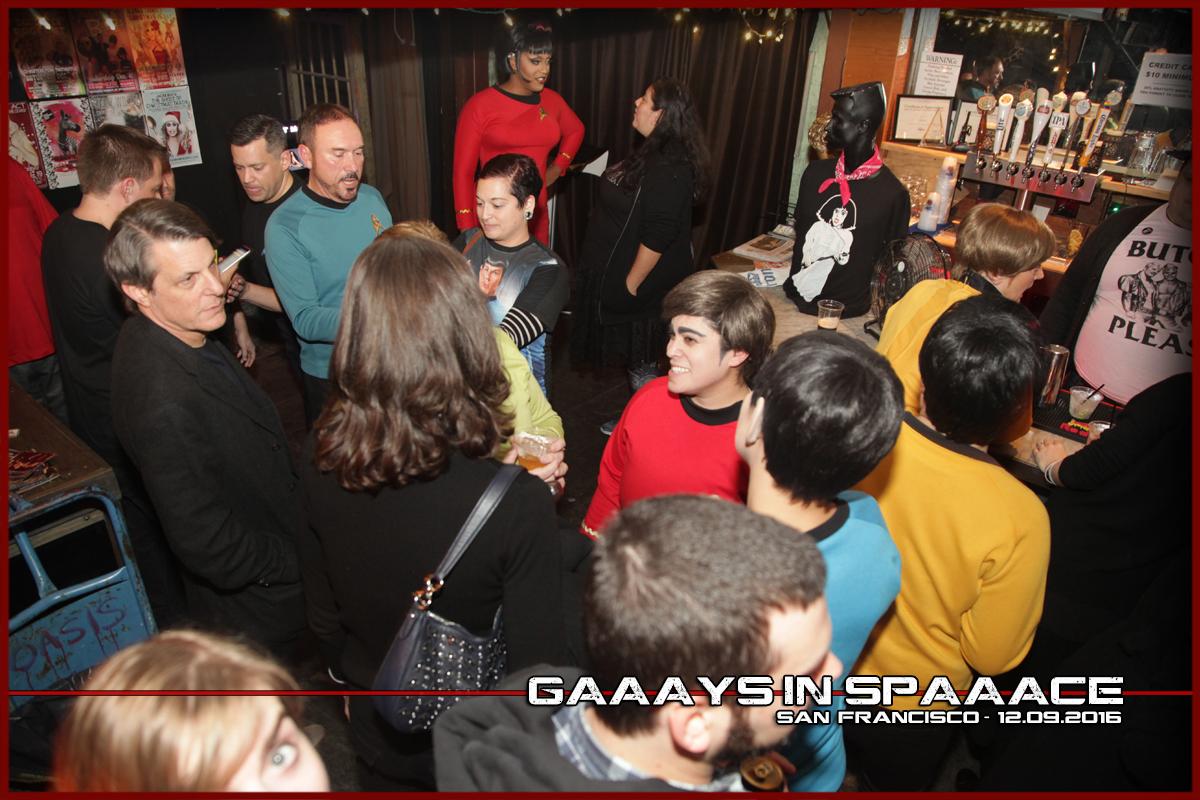 GaaaysInSpaaace-SanFran-5-AdamNimoy-TerryFarrell-EmilyMcGowan-AmberSommerfeld-TheDragKings-Non-Trek.jpg