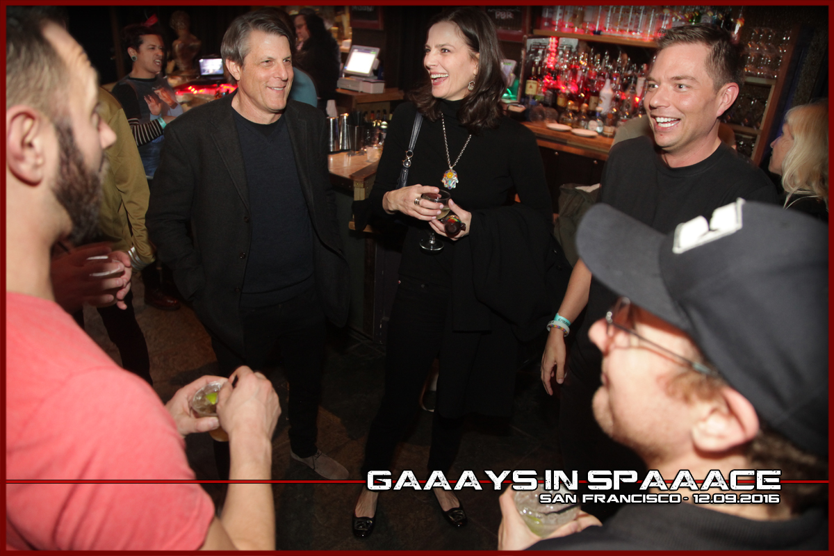 GaaaysInSpaaace-SanFran-8-TerryFarrell-AdamNimoy-RandyFrank-EdwardJohn-Non-Trek.jpg
