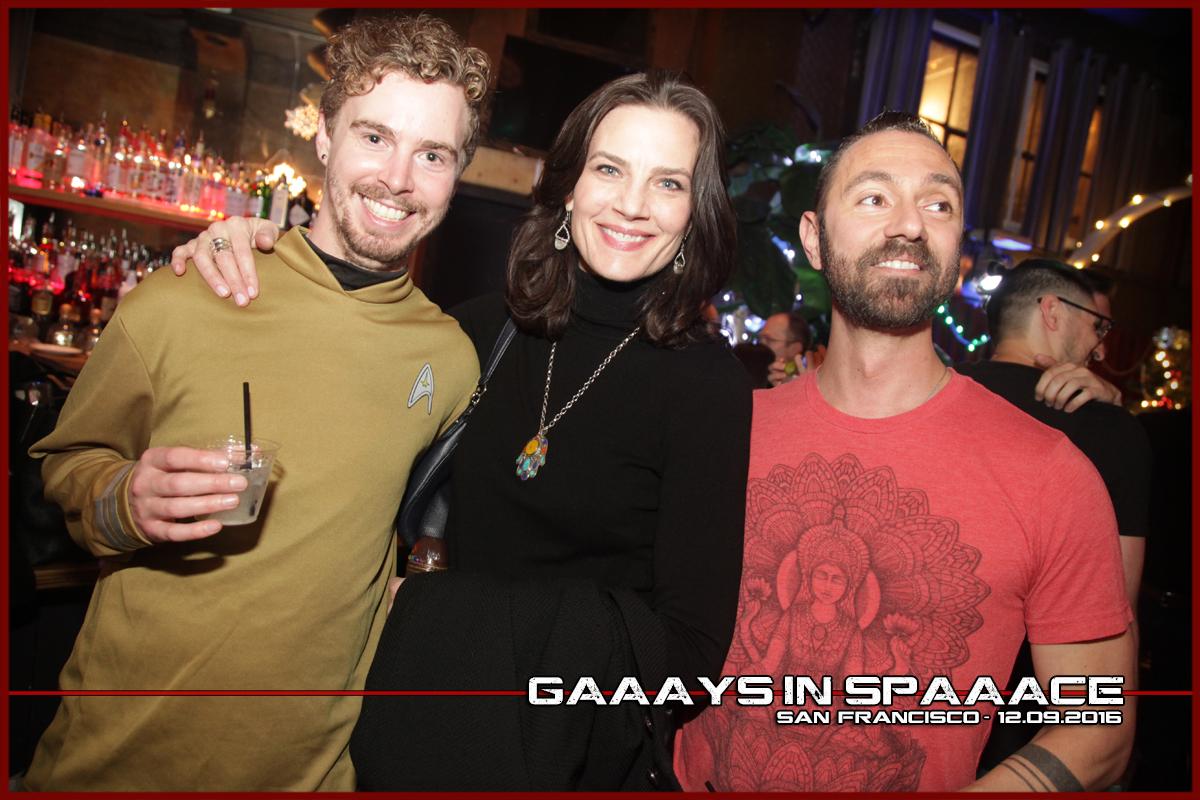 GaaaysInSpaaace-SanFran-7-TerryFarrell-EdwardJohn-Non-Trek.jpg