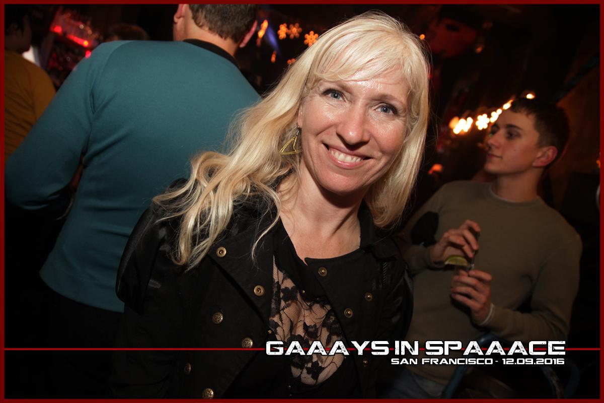 GaaaysInSpaaace-SanFran-Fans-3-Non-Trek.jpg