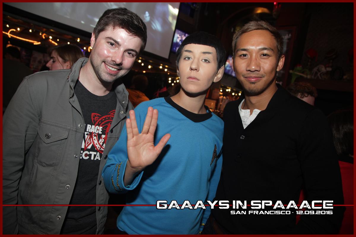 GaaaysInSpaaace-SanFran-Fans-4-Non-Trek.jpg